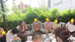 0601_出版コンサル_ブログ2