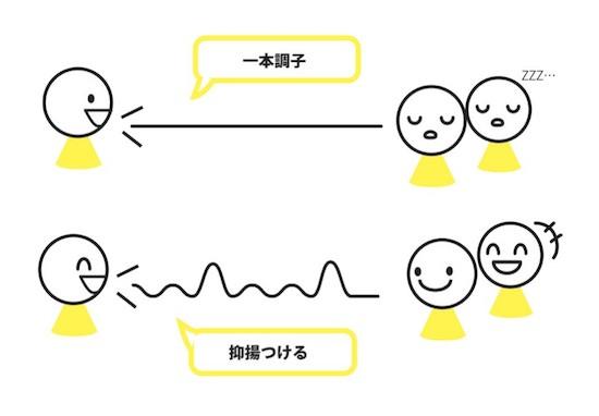 10-本文0112-089