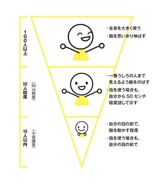 11-本文0112-090