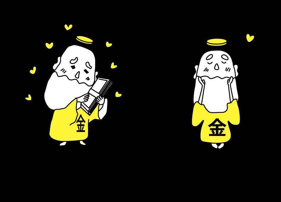 1_kamisama_color-10