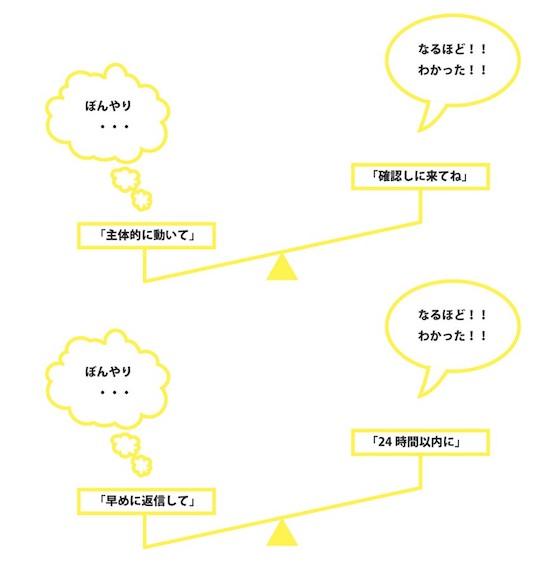 2-本文0112-013
