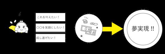 2_おかねちゃん-1