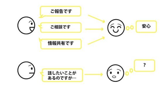 3-本文0112-021
