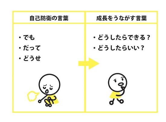 4-本文0112-027