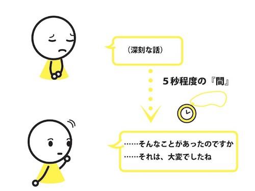 5-本文0112-038