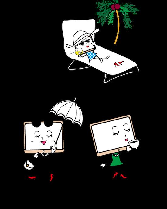 5_パソコンちゃん-4