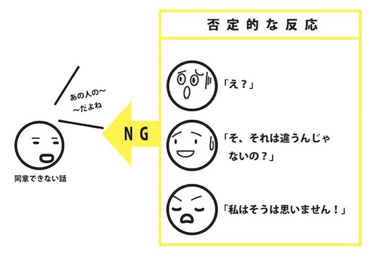 6-本文0112-040