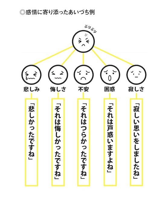 7-本文0112-041