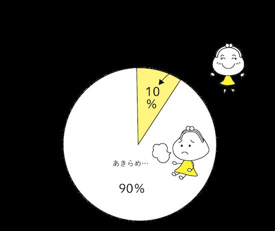 7_おかねちゃん-9