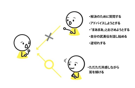8-本文0112-047