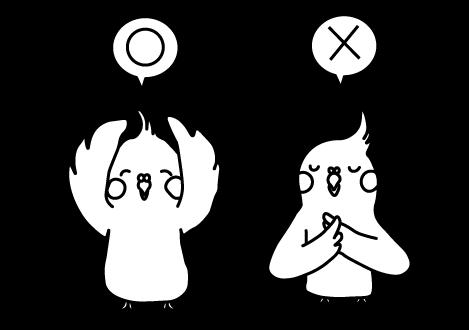 9_2ピーちゃん