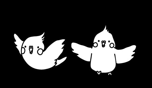 9_3ピーちゃん